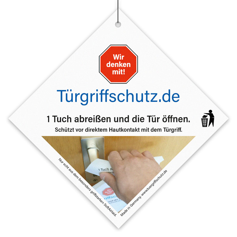 Tuergriffschutz_DE_mit_Bild