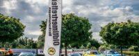 Fahrzeug-Anmeldung <br>27. Oldtimertreffen Neckartailfingen <br>Sonntag, 18. Juli 2021